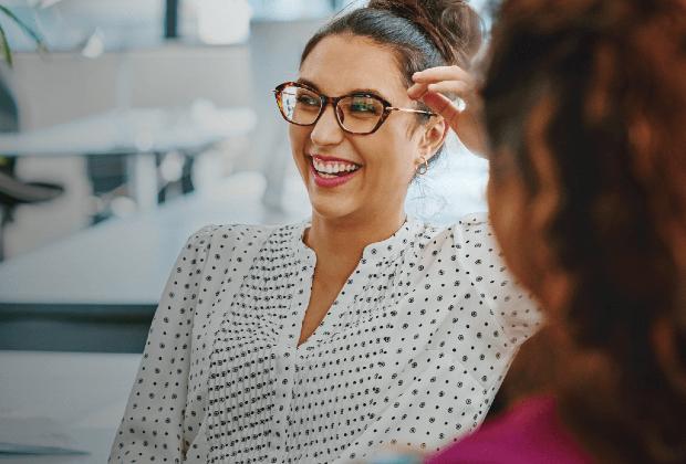 womens leadership programme