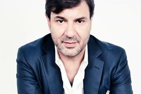 Renato Mosca
