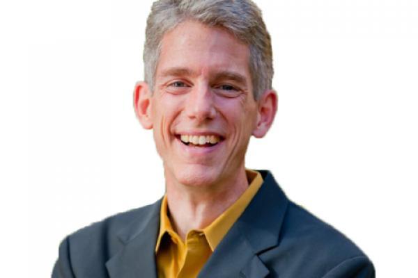 Duncan Drechsel
