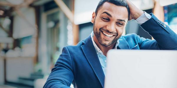 7 powerful ways to engage and retain millennial talent in Asia